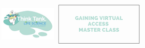 Gaining Virtual Access Masterclass